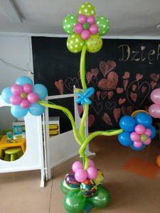dekoracja-balonowa-postac-002