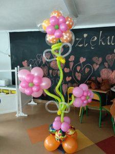 dekoracja-balonowa-postac-003