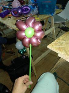 dekoracja-balonowa-postac-020
