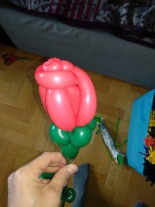 dekoracja-balonowa-postac-025