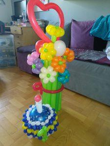 dekoracja-balonowa-postac-027