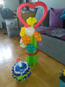dekoracja-balonowa-postac-028
