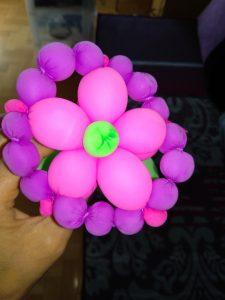 dekoracja-balonowa-postac-036
